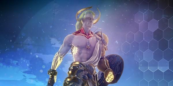 Skyforge: una nuova minaccia incombe su Aelion