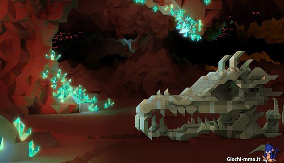 sotterranei-stellar-overload