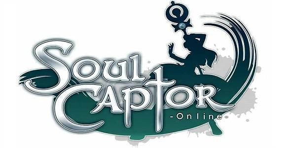 Soul Captor: nuovo MMORPG fantasy in arrivo per l'estate