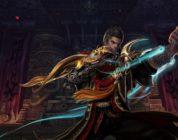 Blade & Soul: in arrivo la classe Soul Fighter