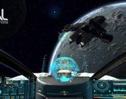Dual Universe: nuovo MMORPG sci-fi senza confini