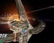 Star Trek Online: annunciati importanti cambiamenti