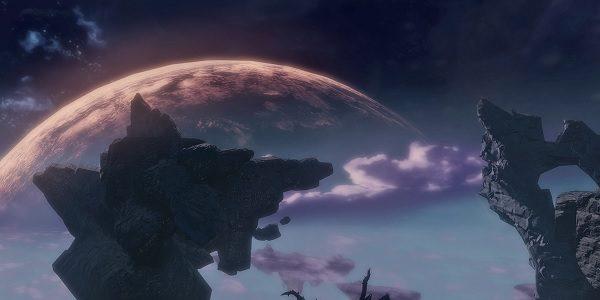 Revelation Online: aggiornamento Stardust e guerre tra gilde