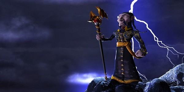 Wizard101: quattro aspetti veramente interessanti