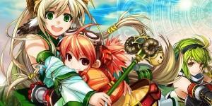 Tartaros Online: nuovo MMORPG fantasy in sviluppo