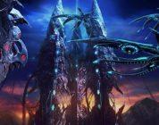 TERA: nuovo evento dinamico Argon Assault
