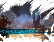 The Repopulation: MMORPG sandbox venduto a Idea Fabrik
