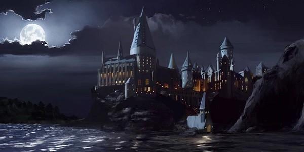The Wizarding World Online