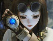 "Toukiden 2 Free Alliances: anteprima del nuovo ""hunting game"""