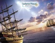 Uncharted Waters Online cambia publisher