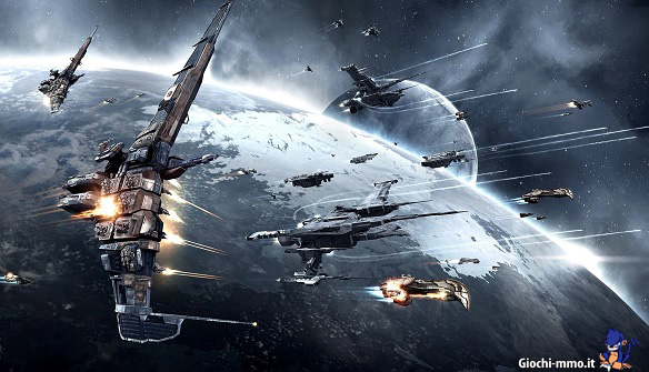 universo-eve-online