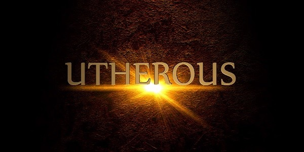 Utherous
