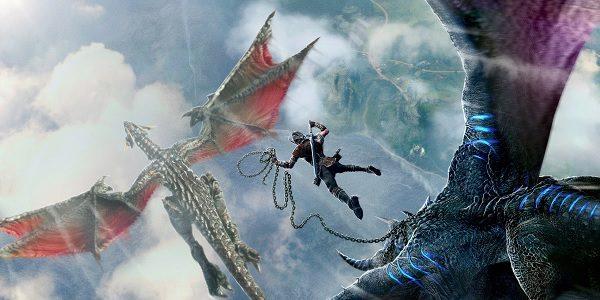 Riders of Icarus: anticipazioni sui futuri aggiornamenti