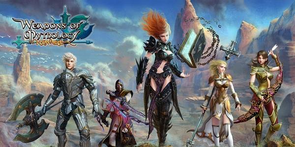 Weapons-Of-Mythology-New-Age-mmorpg.jpg
