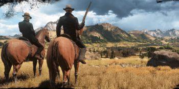 Wild West Online: info sul sistema di fama/reputazione