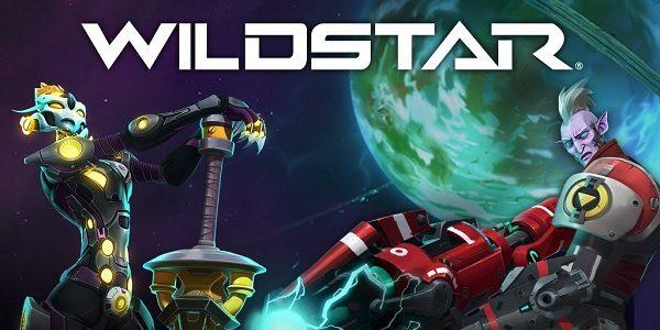 WildStar ufficialmente disponibile su Steam