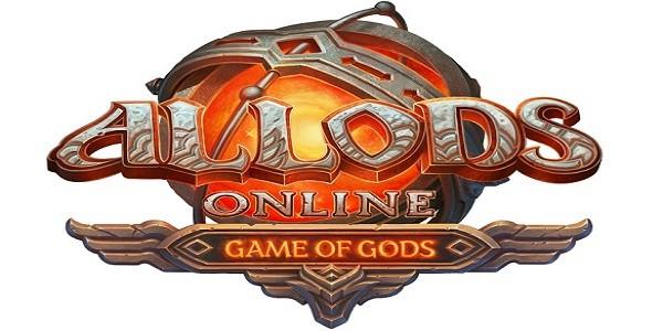 Allods Online: nuova grande espansione a febbraio