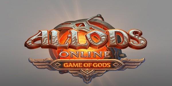 Allods Online: Game of Gods è stato lanciato