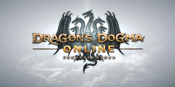annuncio Dragon's Dogma Online