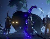 Dauntless: imperdibile MMORPG in arrivo nel 2017