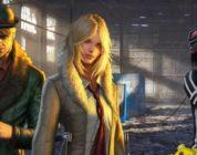 Secret World Legends: anteprima del nuovo MMORPG free to play