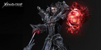 Archlord X: intervista e prime rivelazioni