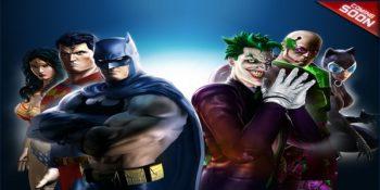 DC Universe: cosa cambierà con il free to play?