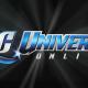 DC Universe Online: intervista sulla conversione al free to play
