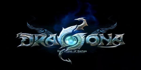 Dragona: intervista sulla versione globale
