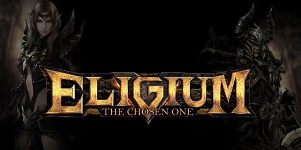 Eligium: Closed Beta in atto