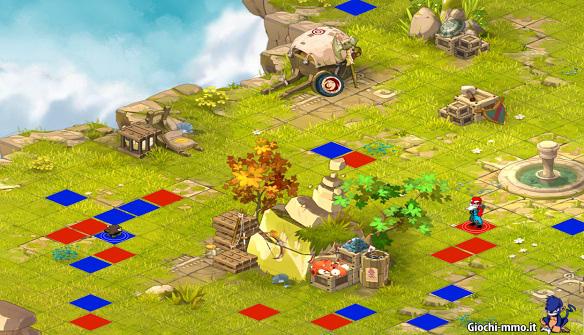 gameplay-dofus