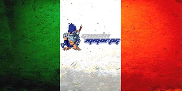 MMORPG in italiano: sempre più giochi nella nostra lingua