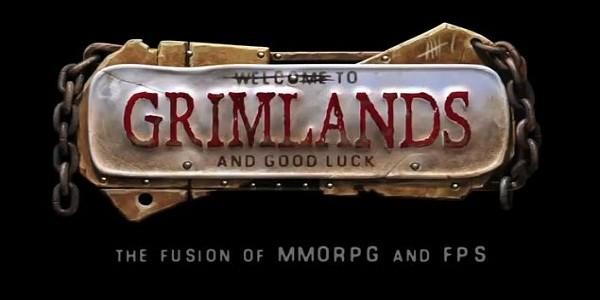 Grimlands: anteprima in attesa del rilascio