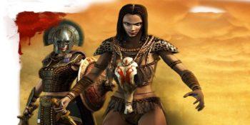 Age of Conan: guida alle classi giocabili