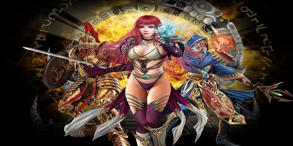 Guida alle classi di Runes of Magic