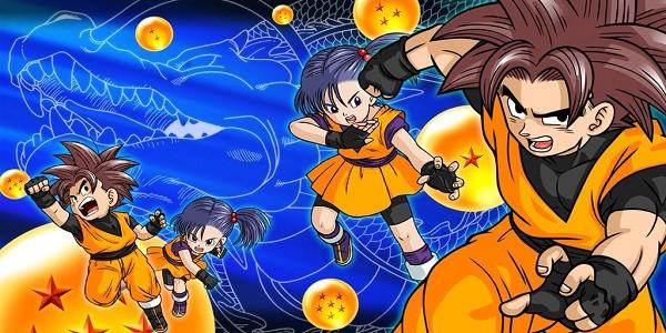 Guida per registrarsi, giocare e tradurre Dragon Ball Online