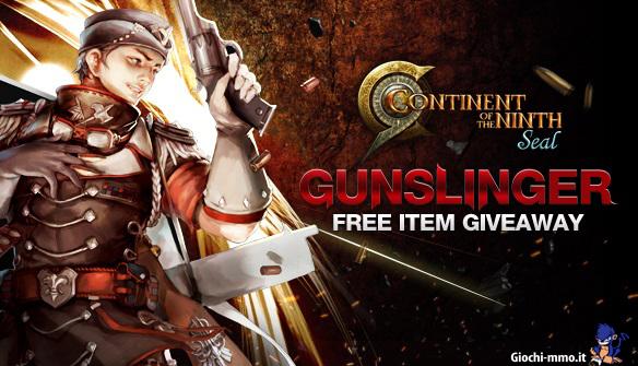 item giveaway c9