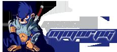 Giochi MMORPG – Sito italiano dei giochi di ruolo gratis online