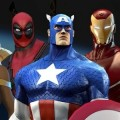 Marvel Heroes: video gameplay e commento