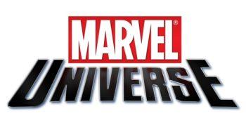 Marvel Universe Online: informazioni sullo sviluppo