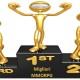 I migliori MMORPG free to play del 2012