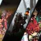 I migliori giochi MMORPG in italiano