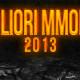 I migliori MMORPG del 2013