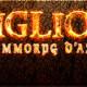 I migliori Action MMORPG del 2013
