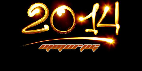 I migliori MMORPG di inizio 2014