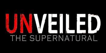 Unveiled: The Supernatural e il punto di vista degli sviluppatori