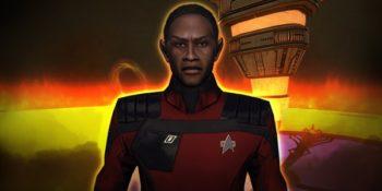 Star Trek Online celebra l'ottavo anniversario