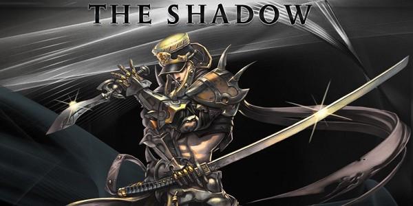 """C9: presentazione della nuova classe """"Shadow"""""""