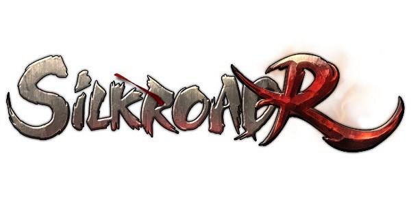 Silkroad-R: Open Beta da questa settimana