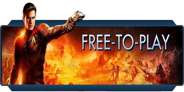 Star Trek Online: differenze tra utenti free e premium